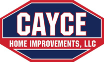 Cayce Home Improvement Columbia SC Logo